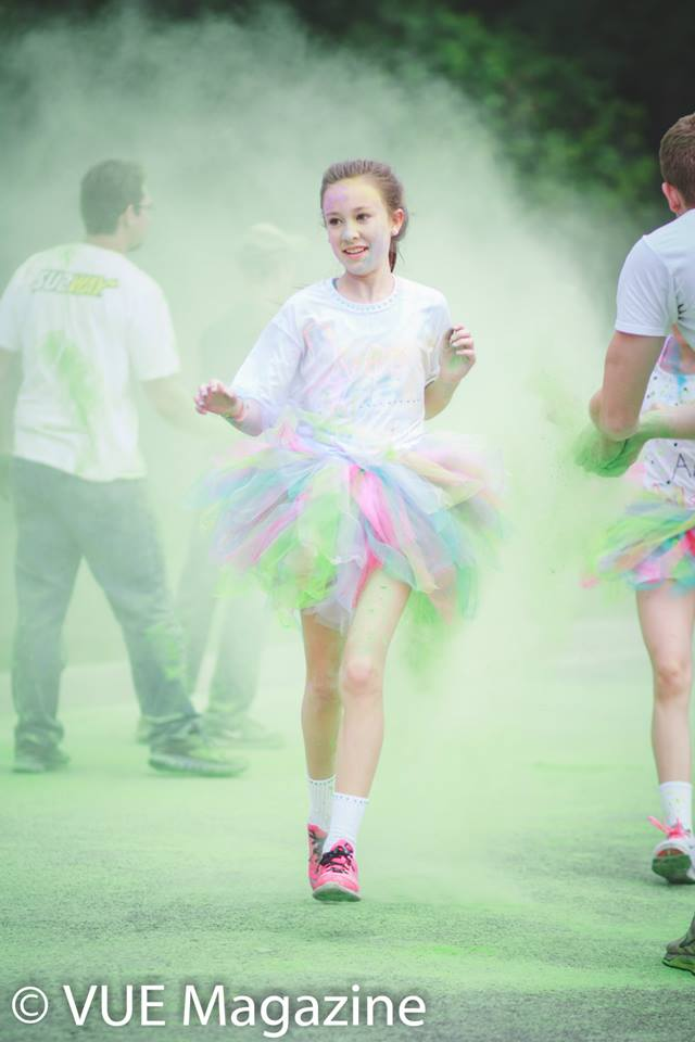 Color Run.15