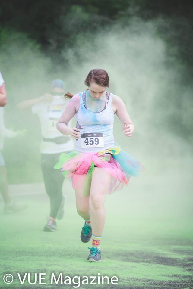 Color Run.19