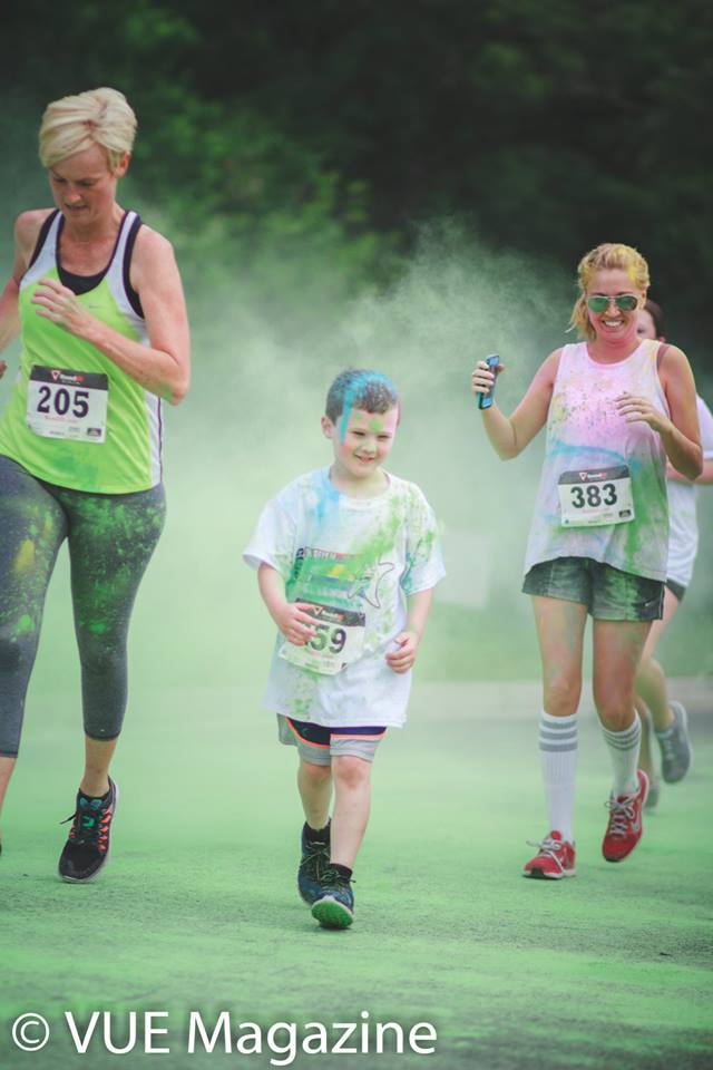 Color Run.20