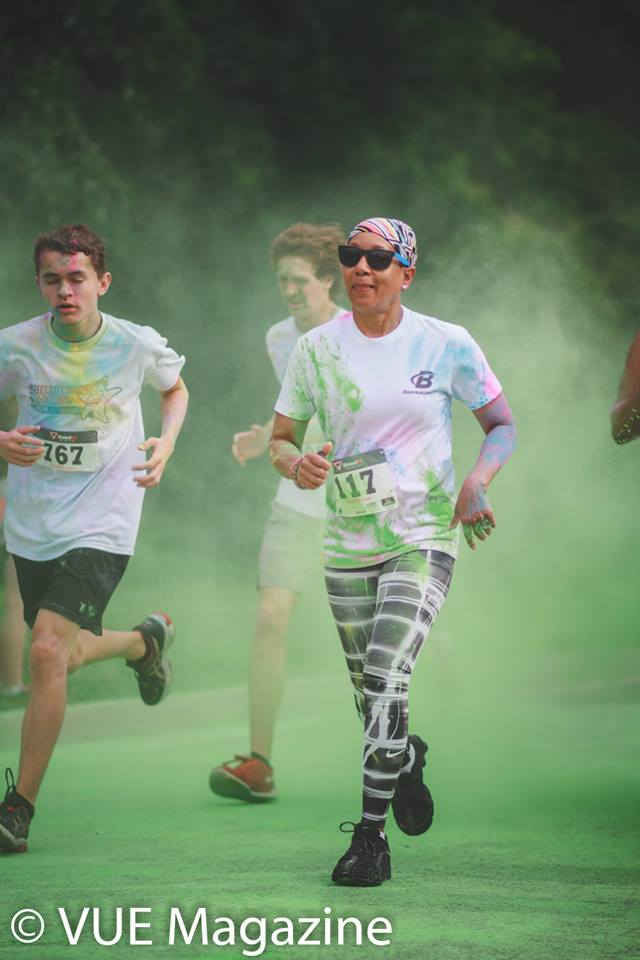 Color Run.23