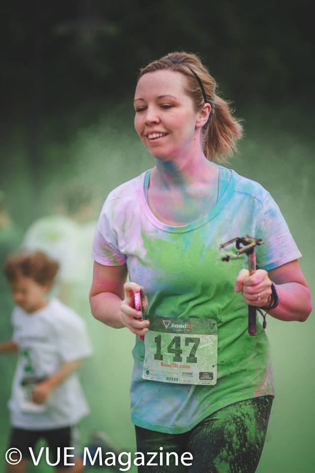 Color Run.29