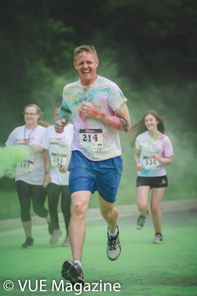 Color Run.34