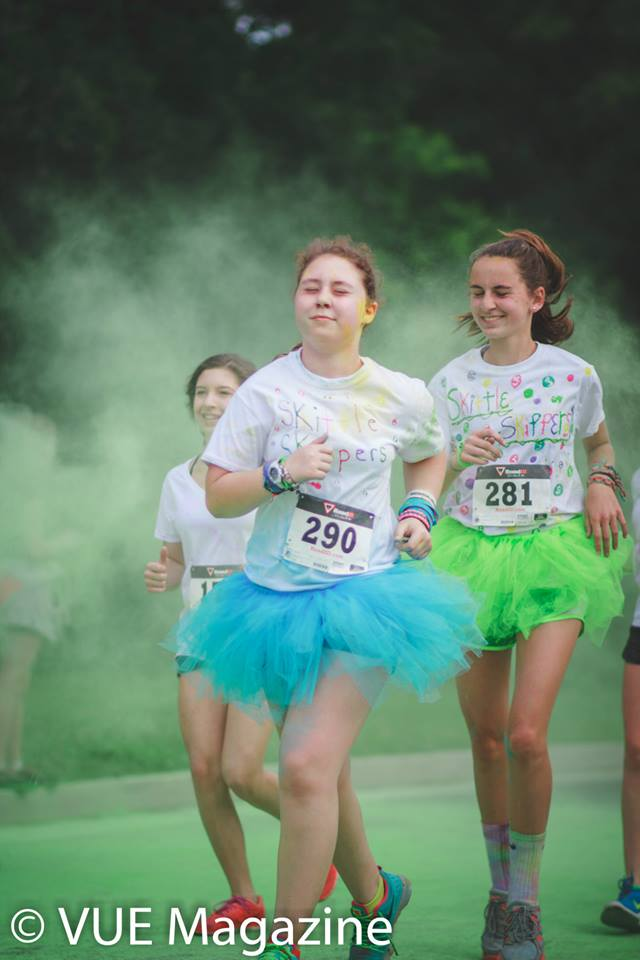 Color Run.35