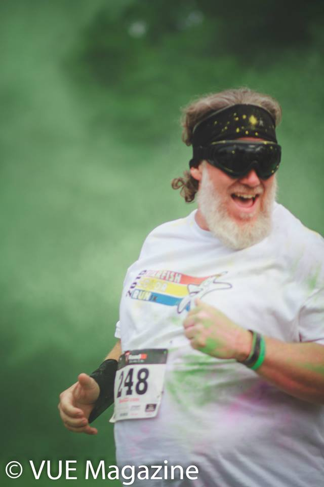 Color Run.37