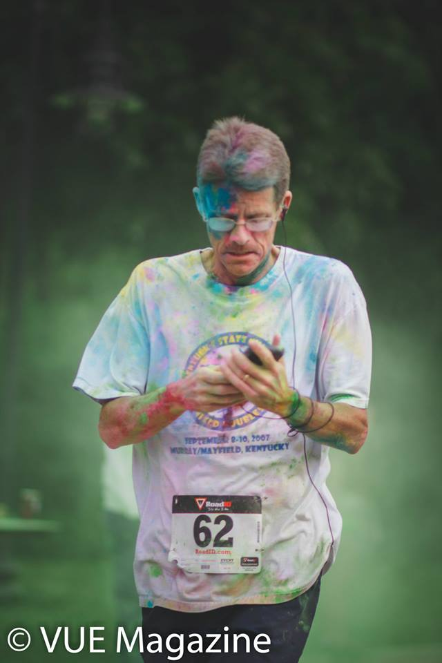 Color Run.39
