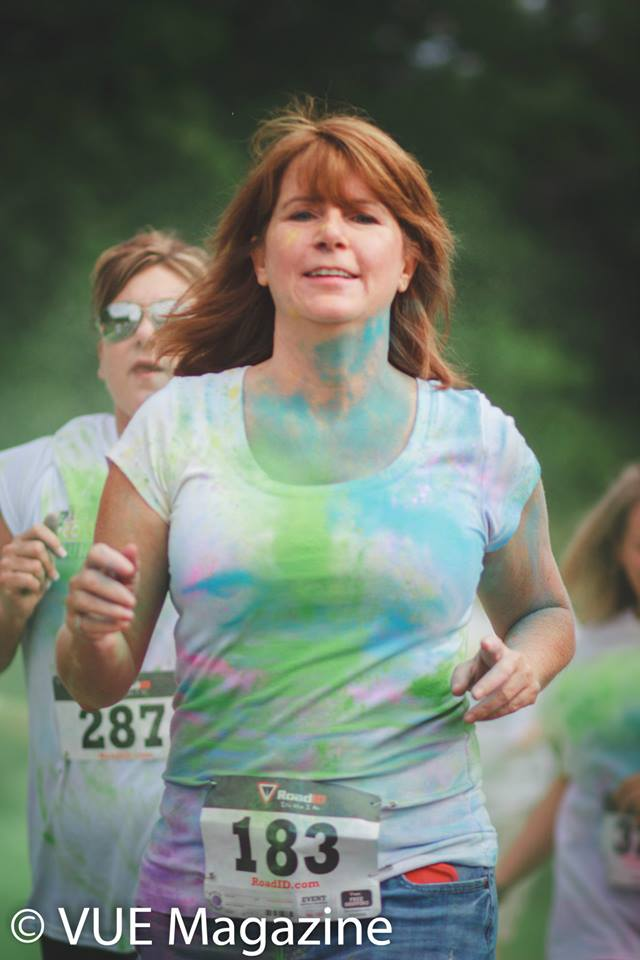 Color Run.41