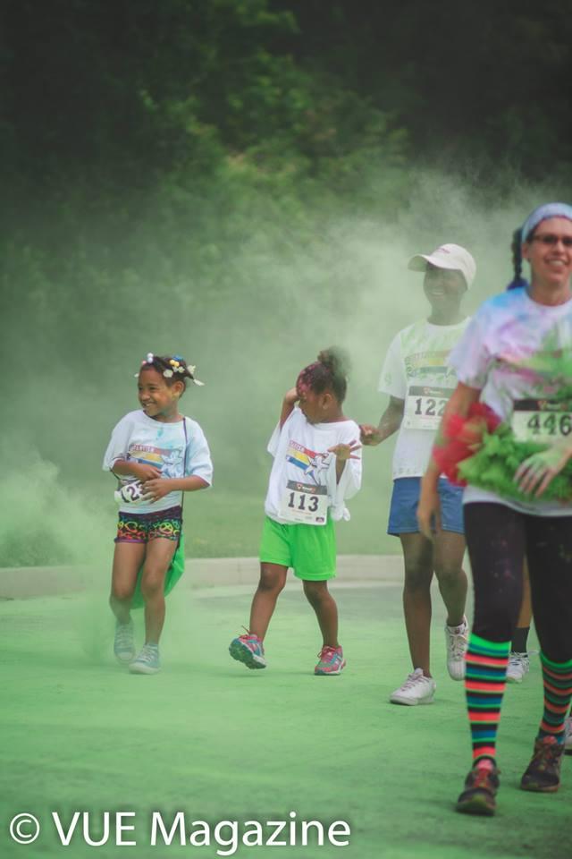 Color Run.44