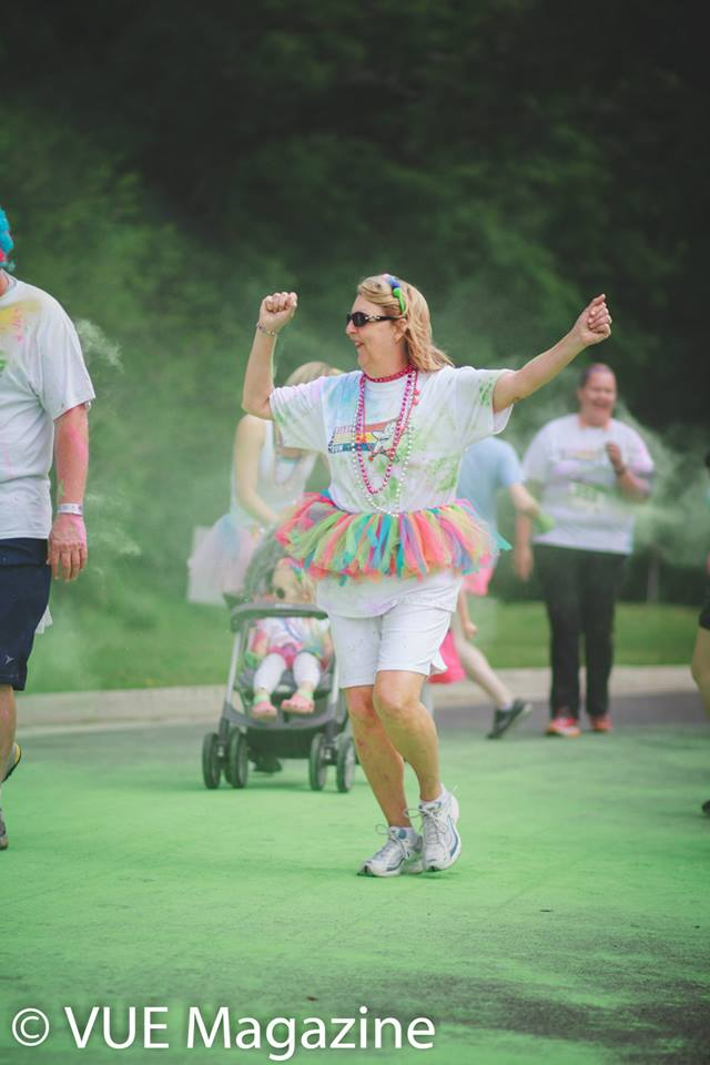 Color Run.48