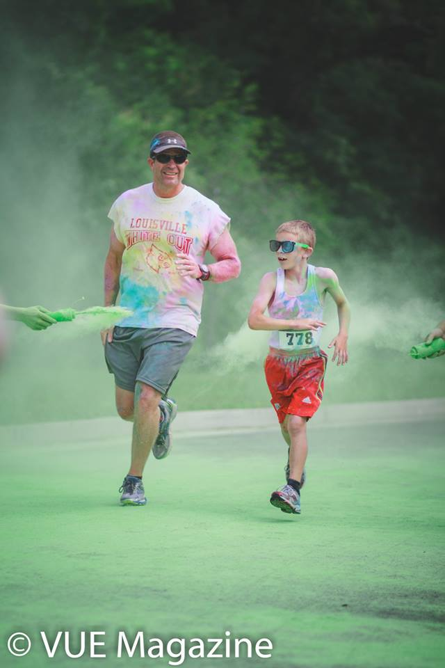 Color Run.50