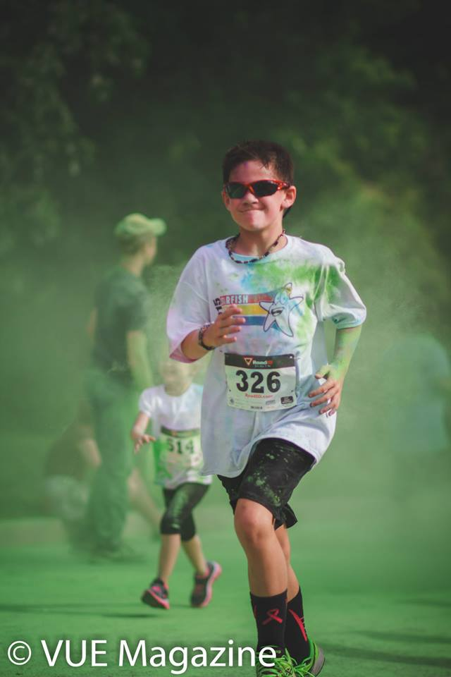 Color Run.53