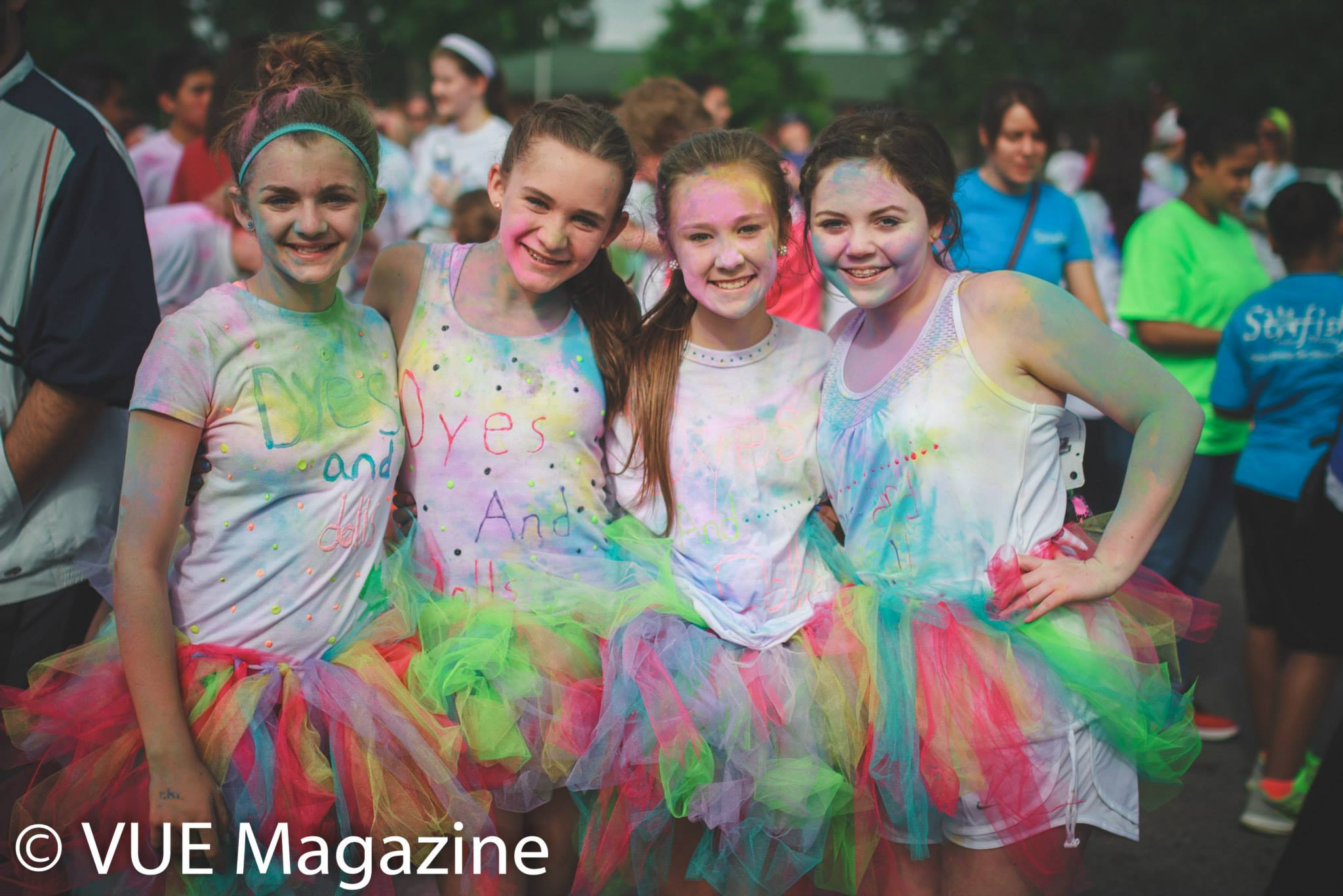 Color Run.57