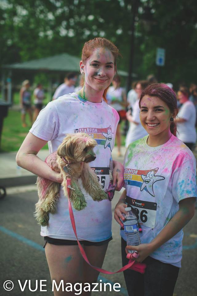 Color Run.58