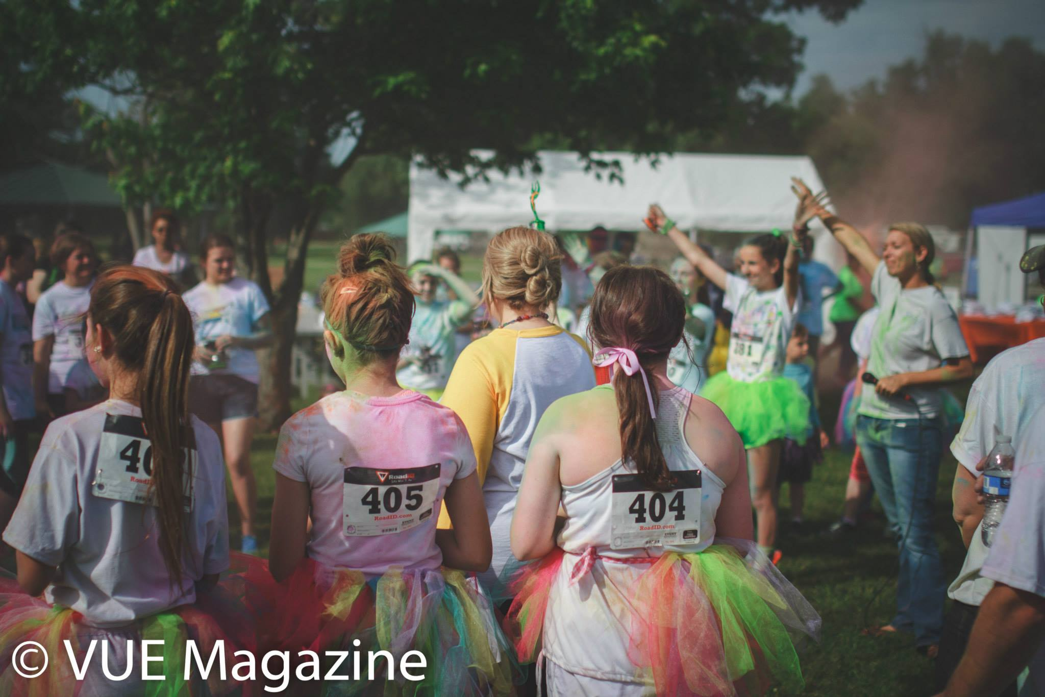 Color Run.59