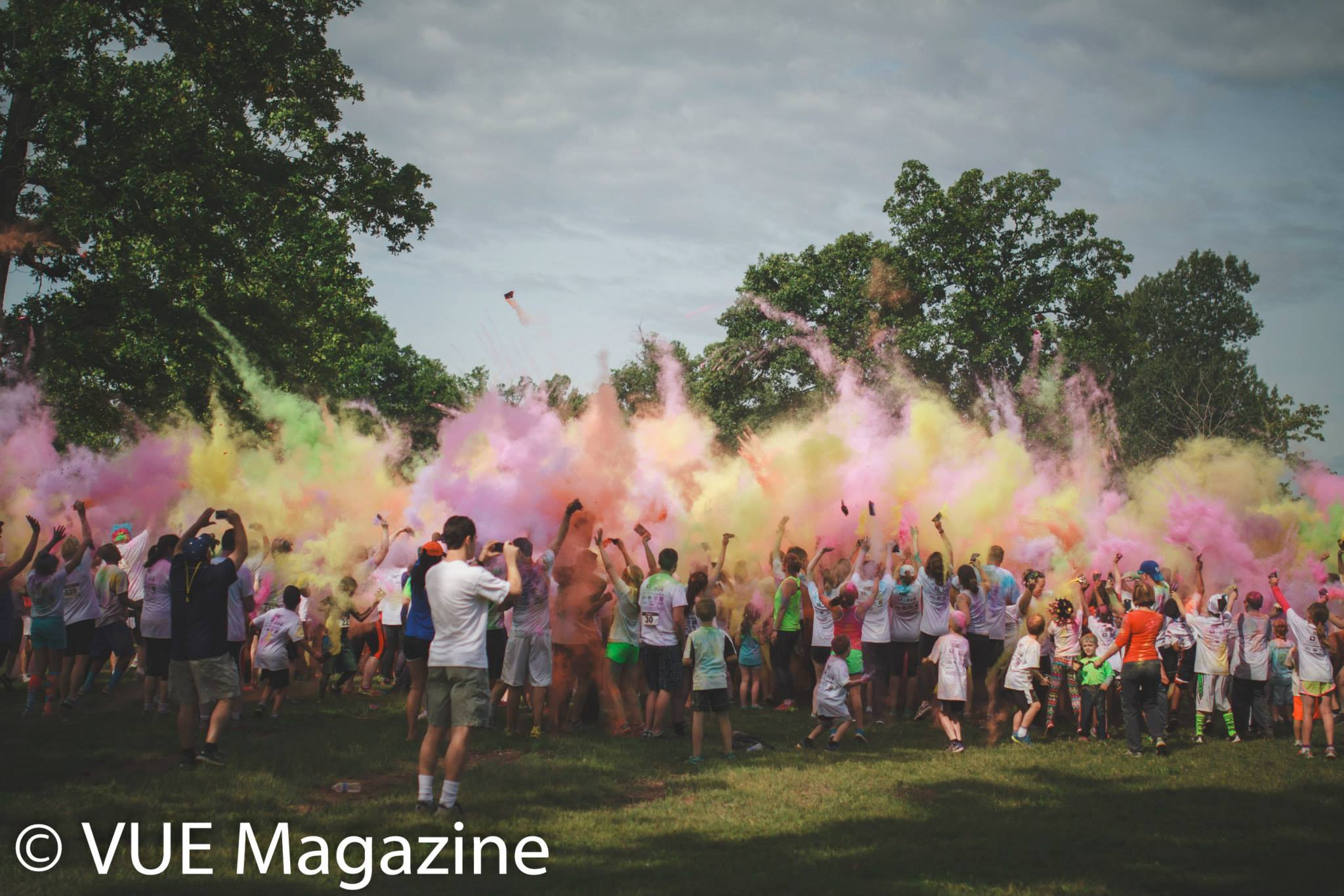 Color Run.62