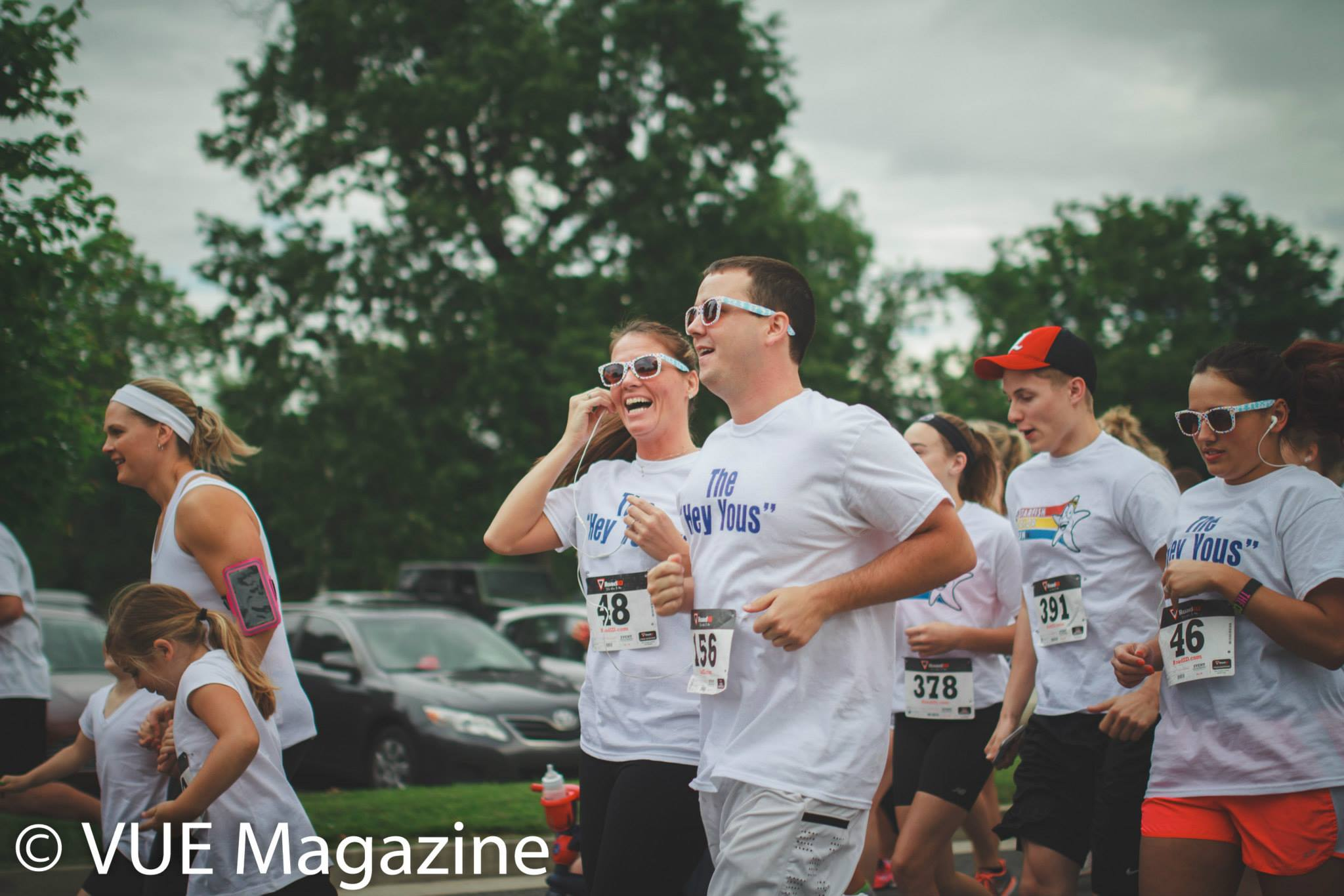 Color Run4