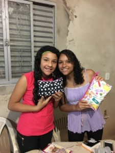 brazil-teens